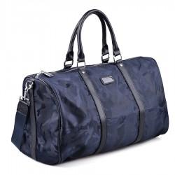 černá taška TENDENZ FFS18-022