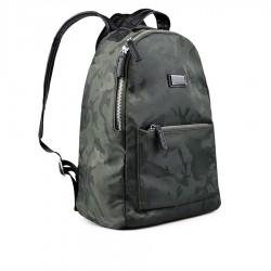 černý batoh TENDENZ FFS18-023