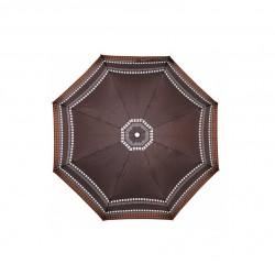 Deštník dámský skládací automatický Doppler 7441465G18