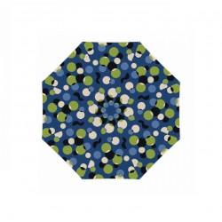 Deštník dámský skládací vystřelovací Doppler 730165D