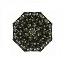Deštník dámský skládací automatické Doppler 744146516