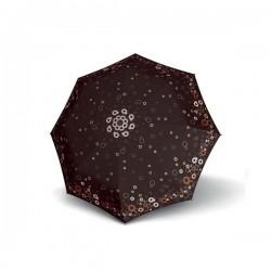 Deštník dámský skládací vystřelovací Doppler 730165PR