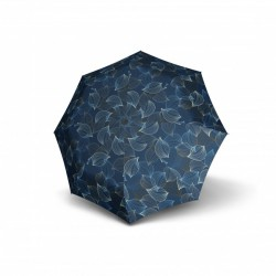 Deštník dámský skládací automatický Doppler 7441465G22