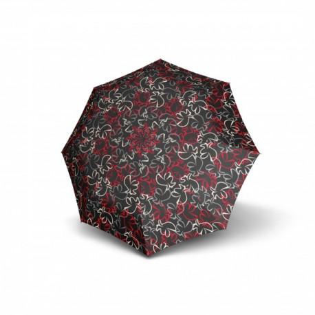 Deštník dámský skládací vystřelovací Doppler 720365PT