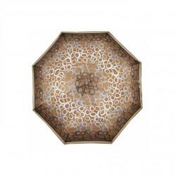Deštník dámský skládací automatický Doppler 7440265PCZ