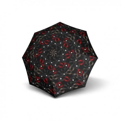 Deštník dámský skládací automatický Doppler 7441465sA