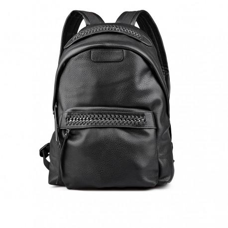 černý batoh TENDENZ FFS19-032