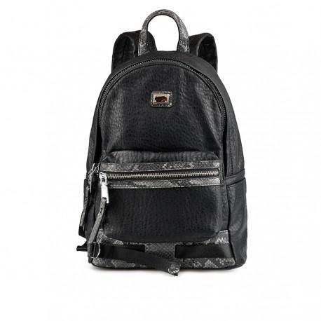černý batoh TENDENZ FFS19-068