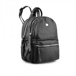 černý batoh TENDENZ FFW19-004