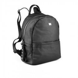 černý batoh TENDENZ FFW19-011