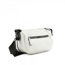 bílá malá kabelka Tendenz FFS20-053