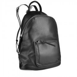 černý batoh Tendenz FFS20-038