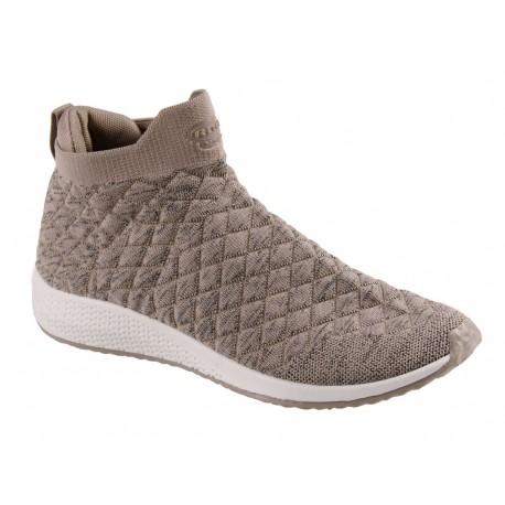 béžová sportovní obuv Rock spring Silva