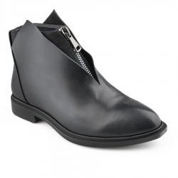 stylová kotníková obuv Tendenz MGW20-001