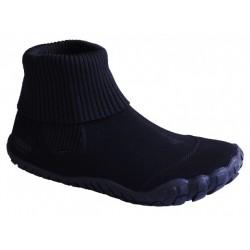 černá kotníková obuv Rock Spring Astana