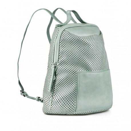 zelený batoh Tendenz FFS21-053