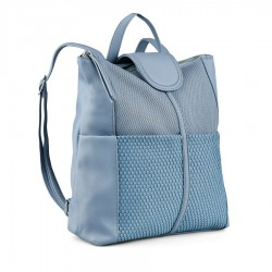 modrý batoh Tendenz FFS21-069