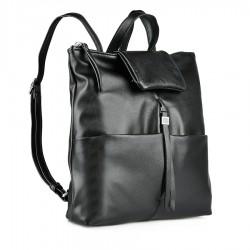 černý batoh Tendenz FFS21-067
