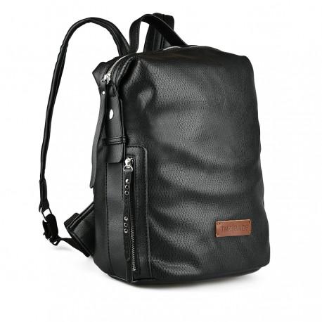 černý batoh Tendenz FFS21-030