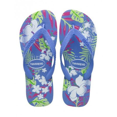 havaina hit lavender blue