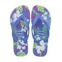 havainas hit lavender blue