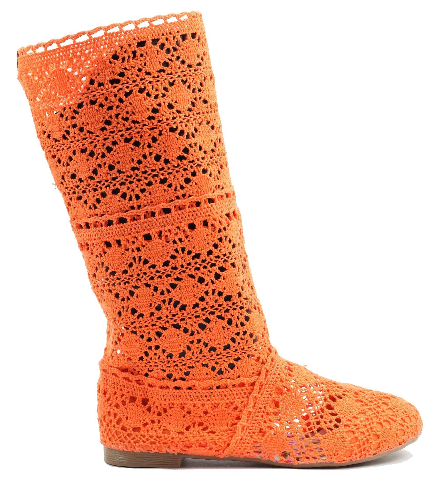 Danea e-shop a Internetový prodej obuvi. Dámská obuv b09d8cf9792